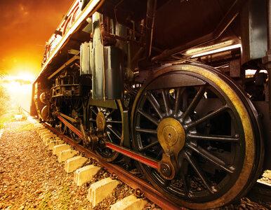 """Znalazcy """"złotego pociągu"""" ujawnili swoje nazwiska i wydali oświadczenie"""