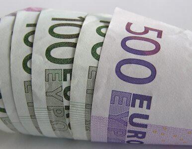PKB większe o 9 mld euro. Wszystko dzięki...