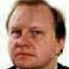 Aleksander Hall