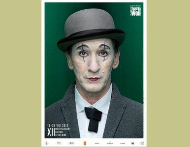 Pantomima inspirowana literaturą. Rusza Festiwal Sztuki Mimu