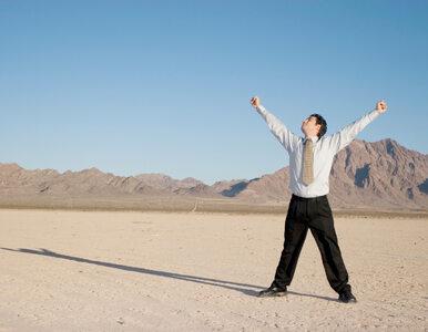 33 pomysły na biznes
