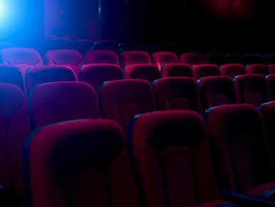 Na co pójść do kina? Najbardziej wyczekiwane premiery 2018 roku