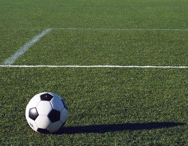 Sportowe sukcesy przyciągają marketingowców. A oni - pieniądze