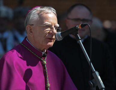 Abp Jędraszewski chce działkę pod budowę kościoła. Dostanie 98 proc....