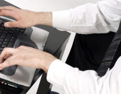 Rosja: służby chcą uciszyć opozycję w Internecie