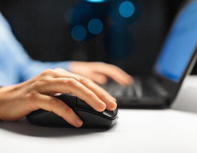 Nie ma mowy o cenzurze internetu – dyrektywa chroni dziennikarzy oraz...