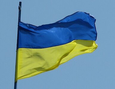 Szef MSZ Ukrainy: Nie jesteśmy żebrakami