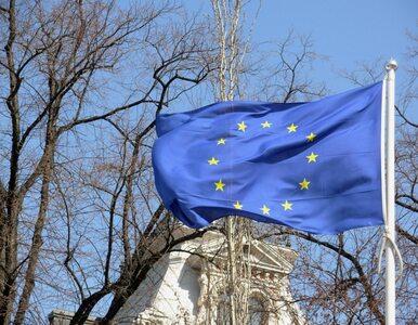 Zybertowicz: UE zaniedbała politykę bezpieczeństwa