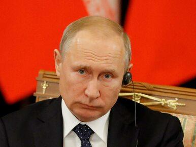 """""""FAZ"""": Rosja oburzona brakiem zaproszenia do Polski. """"To ignorowanie..."""