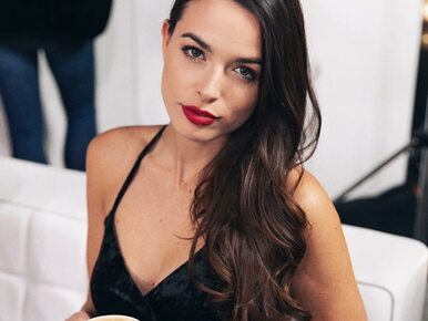Wygrała w konkursie Miss Polski 2018. Kim jest Olga Buława?