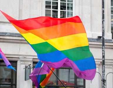 Msza za gejów