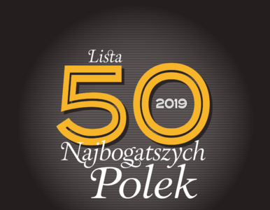 """Nowa lista 50 najbogatszych Polek. Prezentujemy pełny ranking """"Wprost"""""""