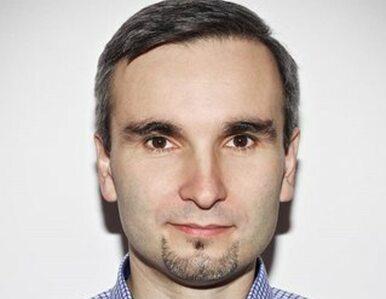 Nowy CEO w Groupon Polska