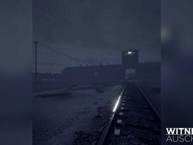 """Oferują możliwość """"doświadczenia Auschwitz"""". Muzeum komentuje: To..."""