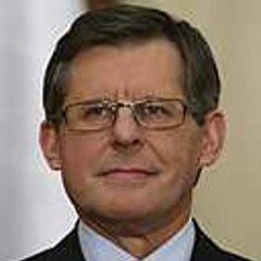 Adam Giersz