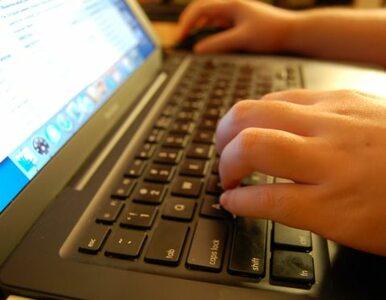 Polscy niepełnosprawni cyfrowo wykluczeni