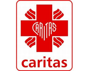 Caritas zaprasza dzieci na wspólne wakacje w Przedborowie