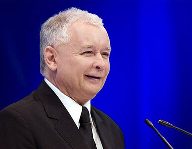 Kaczyński: Polacy muszą wiedzieć o co chodzi z OFE