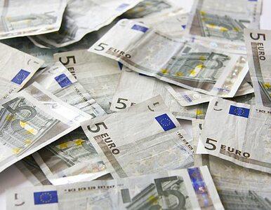 """EBC ruszył na pomoc bankom. """"Niestandardowo"""""""