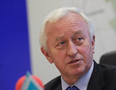 Wiceszef PE o sprawie Lisieckiego: Można spekulować, że to działanie...
