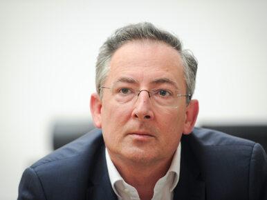 Miliony Sienkiewicza. Ile były minister zarobił na współpracy z...