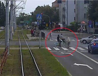 Toruńska policja zatrzymała dwóch 15-latków. To oni śmiertelnie...