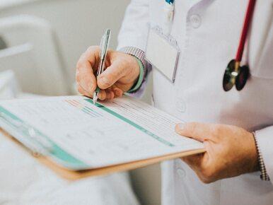 Akromegalia: Choroba o charakterystycznych objawach, wykrywana zbyt późno