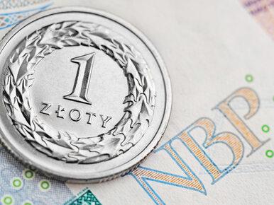 """PiS chce nałożyć na Polaków nowy podatek. """"To około 1,5 miliarda haraczu"""""""