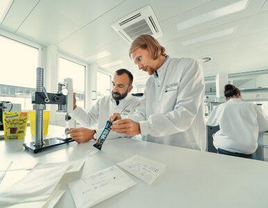 Nestlé otwiera pierwszy w branży spożywczej Instytut Badań nad Opakowaniami