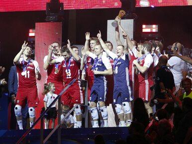 Mistrzostwa Europy siatkarzy 2019. Polacy poznali rywali