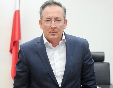 Sienkiewicz ironicznie: Moskwa zakłada KOD, Komisja Wenecka chce obalić...