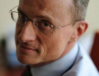Magierowski: Rząd RP sam zaprosił Komisję Wenecką i weźmie jej zdanie...