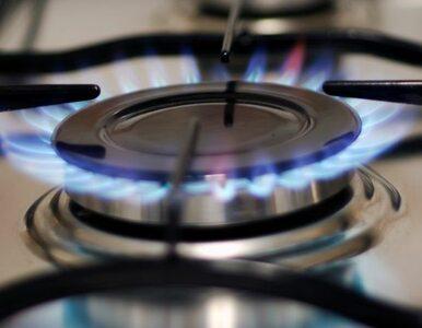 Ministerstwo: wydobycie gazu łupkowego jest bezpieczne