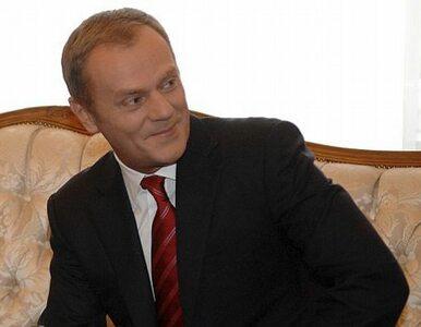 Sprawa matki z Opola: to Tusk przesłał projekt zmian w przepisach