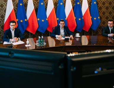 III etap znoszenia ograniczeń. Premier Morawiecki podał szczegóły