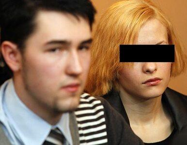 Rodzice Magdy: nie zabiliśmy naszej córki
