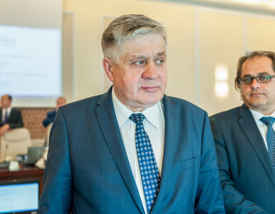 Minister rolnictwa chce wybudować płot na granicy z Białorusią. Koszt...