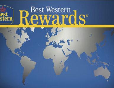 Program lojalnościowy Best Western Rewards rozbudowuje ofertę w Polsce