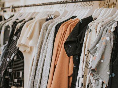 Polski potentat odzieżowy zbuduje centrum dystrybucyjne w Rumunii