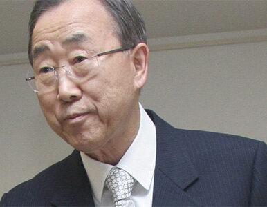 ONZ do Syrii: przestańcie zabijać kobiety i dzieci