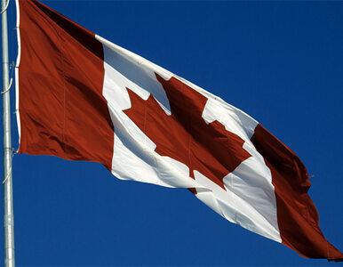 Kanada odbiera paszporty islamskim bojownikom