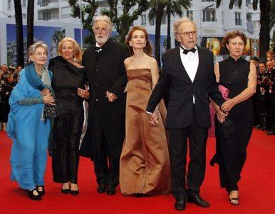Wprost z Cannes: miłość, śmierć i arcydzieło