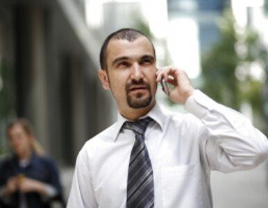 Firmy szukają zewnętrznego dofinansowania. Przedsiębiorcy się zadłużają