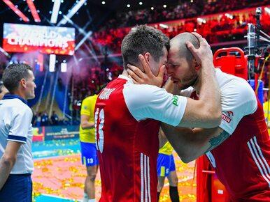 Michał Kubiak: Całe mistrzostwa byłem chory. Muszę się wyleczyć
