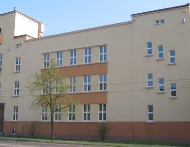 Stany Zjednoczone Europy na Uniwersytecie Łódzkim