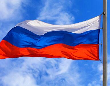 """""""Rosja posiadająca zależną od siebie Ukrainę jest groźnym imperium"""""""
