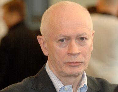 """""""Jednolity Rynek Cyfrowy to jedna z największych szans dla Europy"""""""