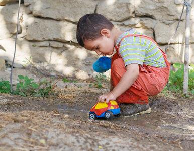Coraz więcej przypadków autyzmu wśród dzieci. Naukowcy apelują do rodziców