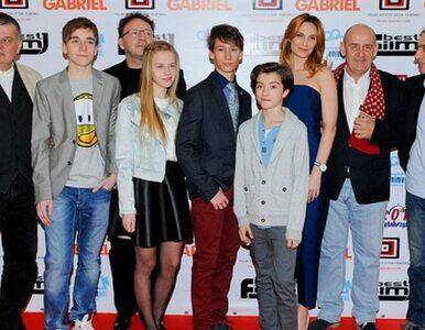 Polski film wygrywa festiwal w Indiach