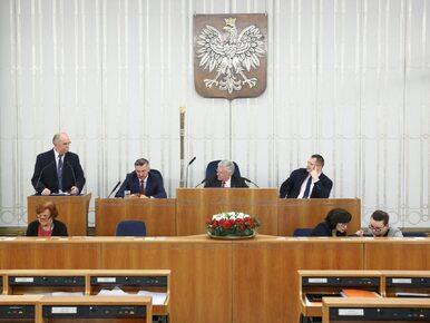 12 listopada dniem wolnym od pracy. Senat wprowadził poprawki do ustawy